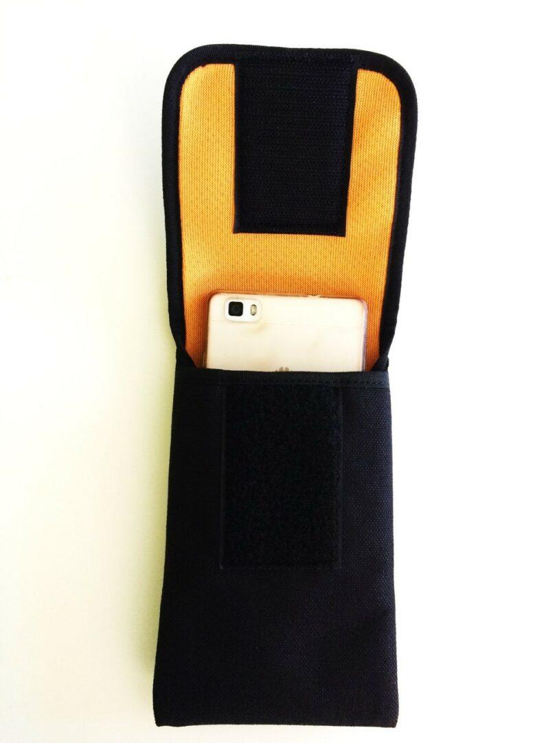CIDJAY phone pocket 2